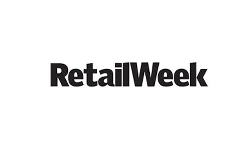 RetailWeek