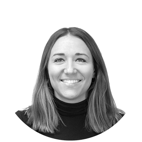 Sarah Phillips, LDC Senior Manager- Marketing & PR