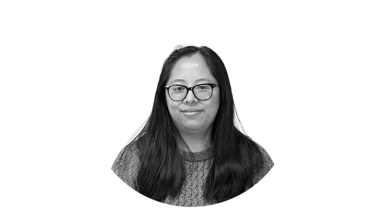 Wendy Phu